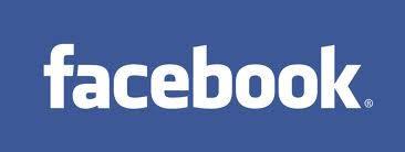 Jim Yates Shires on Facebook